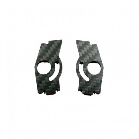 Armattan SCX 200 Cam Braces w/ Hardware