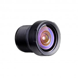 Foxeer MTV M12 2.1mm Lens