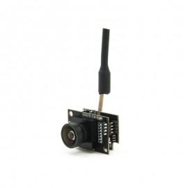 Emax Babyhawk 520TVL FPV Cam mit 25mW 40CH VTX
