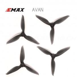 Emax AVAN-R5.65 Propeller Schwarz