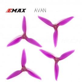 Emax AVAN-R5.65 Propeller Violett
