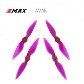 Emax AVAN-S5.75 Propeller Violett