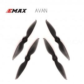 Emax AVAN-S5.75 Propeller Schwarz