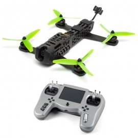 "Vendetta II / Tango - 5"" FPV Bundle RTF (Ready-To-Fly)"