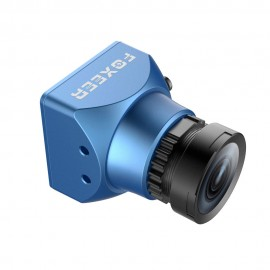 Foxeer Arrow Mini V2 CCD Cam - IR Blocked