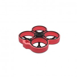 Armattan Bumper 92mm Mini Brushless FPV Frame