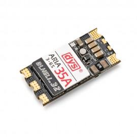 DYS Aria BLheli_32 35A ESC - DSHOT1200 ready