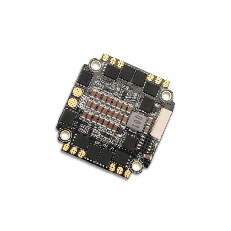 DYS F30A BLHeli_S 30A 4-in-1 OPTO ESC DSHOT