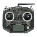 FrSky Taranis Q X7S 2.4GHz 16CH Transmitter (Mode 2)