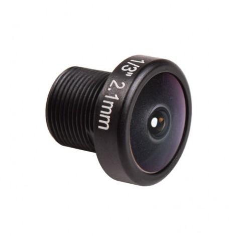 RunCam Micro Swift 2.1mm Linse