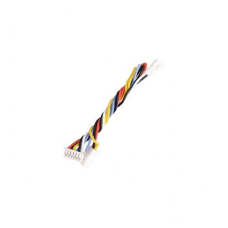 7pin Servo Cable for Arrow V3 / Monster V2 / Nightwolf V2