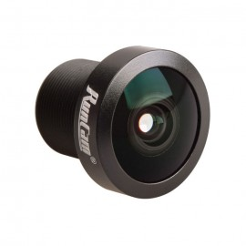 RunCam Eagle 2 16:9 2.5mm Linse