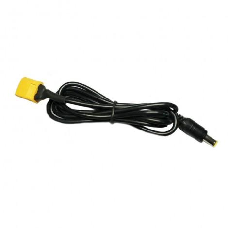 TS100 XT60 Kabel