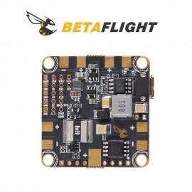 Betaflight F4 BFF4 FC