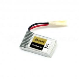 Eachine 3.7V 240mAh 45C Batterie