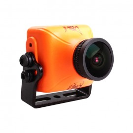 RunCam Eagle 2 Pro 16:9 / 4:3 Switchable