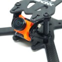Xhover Win 3 / 4 / 5 Mikro Kamerahalterung