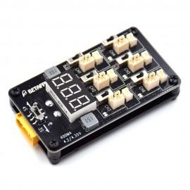 BetaFPV 1S LiPo / LiHV Ladegerät