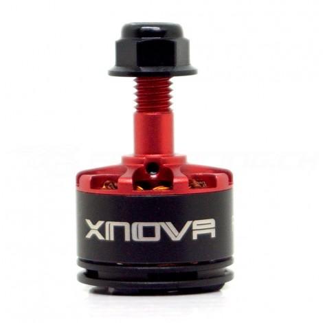 XNOVA 1407 3500Kv