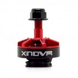 XNOVA Lightning 1804 3500Kv