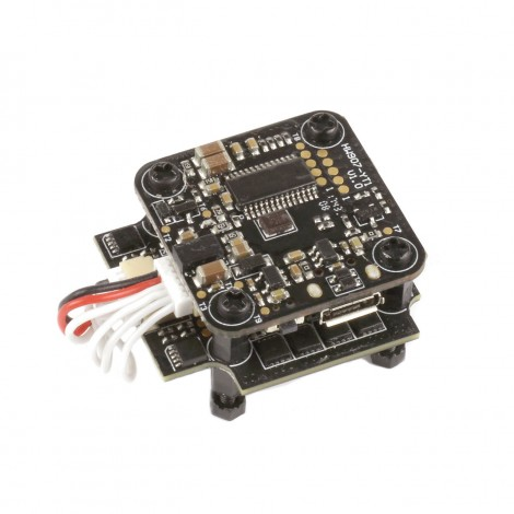 Hobbywing Xrotor Nano 4in1 FPV Combo 4in1 20A Nano Regler und Nano Flight Controlle