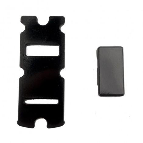 Remix Frame Ersatz Batterie und Session Pads