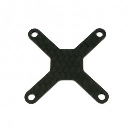 Remix Frame Ersatz Receiver Plate