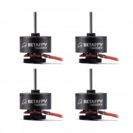 BetaFPV 0703 15000KV Brushless Motors