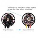 BetaFPV 0603 15000KV Brushless Motoren