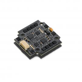 Hobbywing XRotor Nano BLHeli_S 20A 4-in-1 DSHOT ESC