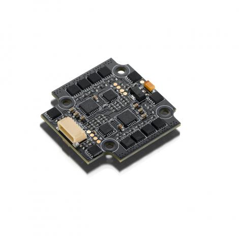 Hobbywing XRotor Micro BLHeli_S 20A 4-in-1 DSHOT ESC