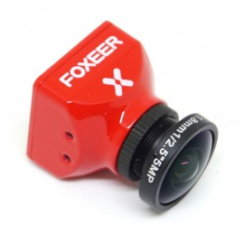 Foxeer Monster Mini Pro V3 CMOS FPV Cam