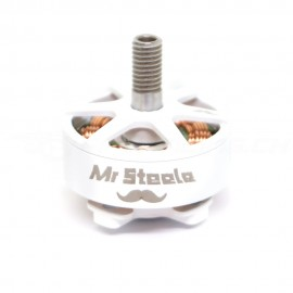 TBS Ethix Mr Steele 2345kV SILK Motor V2