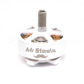 TBS Ethix Mr Steele 2345kV SILK Motor V2