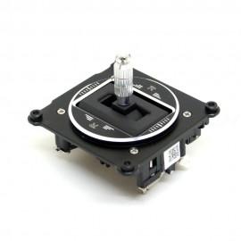 FrSky M9-R Hall Sensor Gimbal für Taranis X9D & X9D Plus
