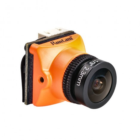 RunCam Micro Swift 3 - 600TVL