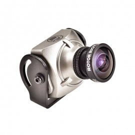 RunCam Swift 2 - Rotor Riot Special Edition