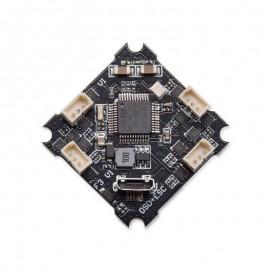 BetaFPV F3 Brushless 1S Flight Controller (ESC + OSD)