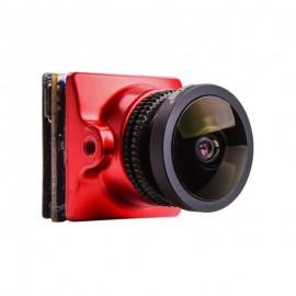RunCam Micro Eagle - 800TVL