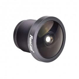 RunCam Micro Eagle/Eagle 2 Pro Lens