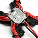 DALRC Engine BLHeli32 40A 4in1 ESC DShot 300-1200