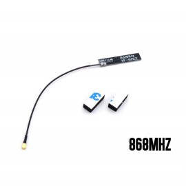 TBS Crossfire XF Race Antenna 868MHz