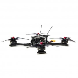 Emax Hawk 5 PNP Quadcopter