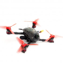 "Emax Babyhawk-R Race 136mm (3"") PNP"