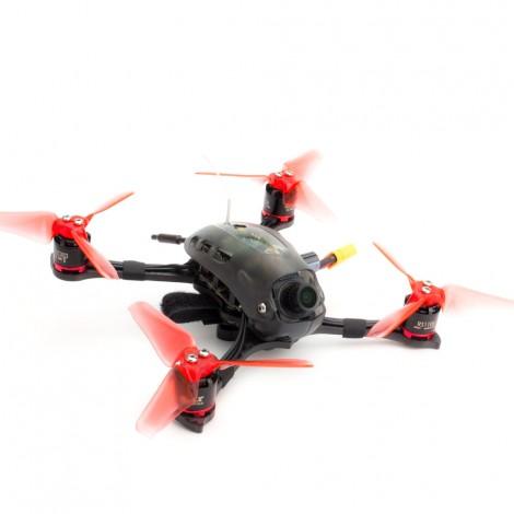 """Emax Babyhawk-R Race 136mm (3"""") PNP"""