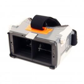 Fat Shark Transformer Binocular Viewer