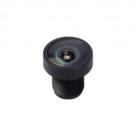 1.8mm M8 lens for Predator/Monster Micro/Nano