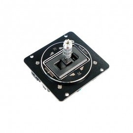 FrSky M7-R Hall Sensor Gimbal for FrSky Taranis Q X7