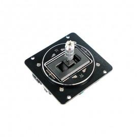 FrSky M7-R Hall Sensor Gimbal für FrSky Taranis Q X7