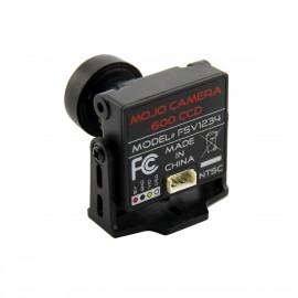 FatShark 600TVL CCD Mojo Kamera